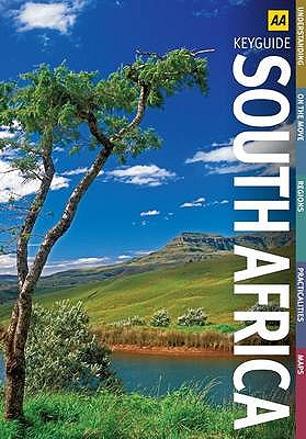 South Africa - Williams, Lizzie