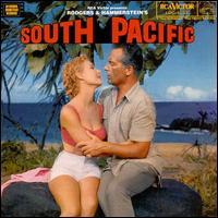 South Pacific [Original Soundtrack] - Original Soundtrack