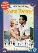 South Pacific: Sing-A-Long - Joshua Logan