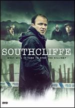 Southcliffe - Sean Durkin