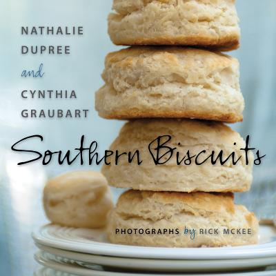 Southern Biscuits - Dupree, Natalie