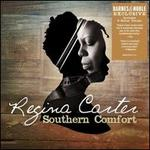 Southern Comfort [B&N Exclusive]