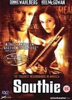 Southie - John Shea