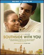 Southside with You [Blu-ray]