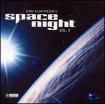 Space Night, Vol. 5