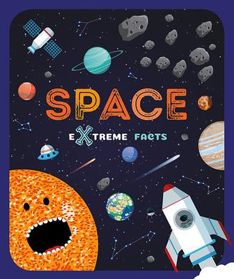 Space - Cavell-Clarke, Steffi