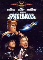 Spaceballs - Mel Brooks
