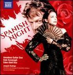 Spanish Night