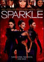 Sparkle [Includes Digital Copy] [UltraViolet]