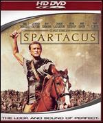 Spartacus [HD]