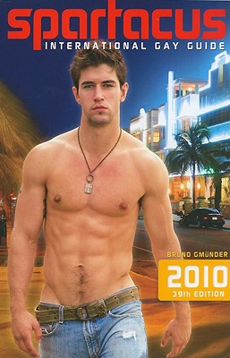 guide gay spartacus france