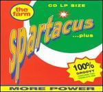 Spartacus [Spartacus Plus]