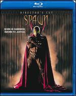 Spawn [Blu-ray]