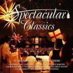 Spectacular Classics