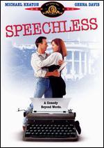 Speechless - Ron Underwood