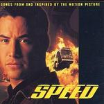 Speed [Original Soundtrack]
