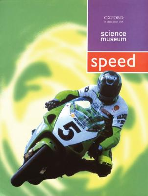 Speed - Wilkinson, Philip