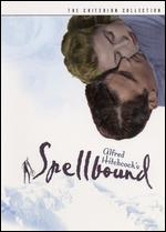 Spellbound [Criterion Collection] - Alfred Hitchcock