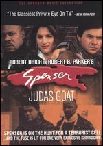 Spenser: Judas Goat
