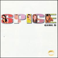 Spice - Spice Girls
