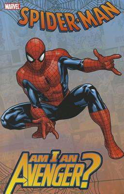 Spider-Man: Am I an Avenger? - Lee, Stan, and Romita, John, and Stern, Roger