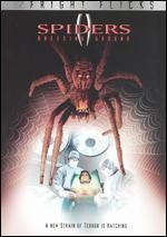 Spiders II: Breeding Ground