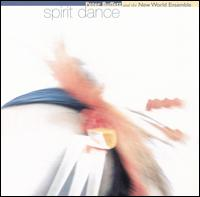 Spirit Dance - Peter Buffett