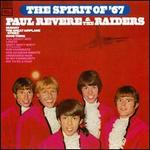 Spirit of '67 [Deluxe Mono/Stereo Edition]