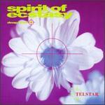 Spirit of Ecstasy - Various Artists