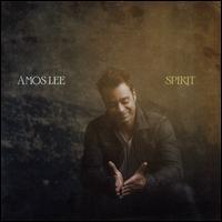 Spirit - Amos Lee