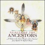 Spirits of the Ancestors