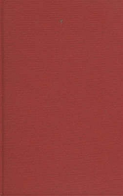Spiritual Practices - Muelder, Walter G., and Akhilananda, Swami
