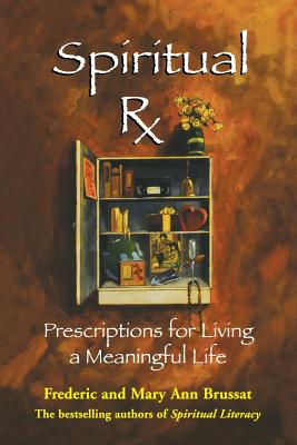 Ann raimes exploring through writing a book