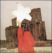 Spleen and Ideal - Dead Can Dance