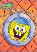 SpongeBob SquarePants: Season 02