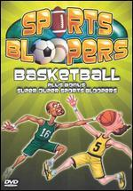 Sports Bloopers: Basketball [2 Discs]