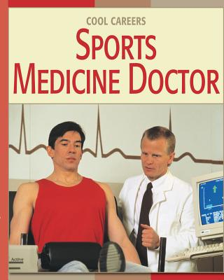 Sports Medicine Doctor - Kummer, Patricia K