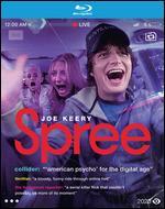 Spree [Blu-ray] - Eugene Kotlyarenko