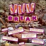 Spring Break [Priority]