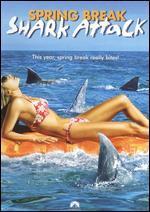 Spring Break Shark Attack [WS]