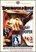 Springfield Rifle - André De Toth
