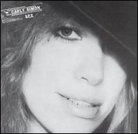 Spy - Carly Simon