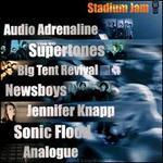 Stadium Jam
