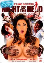 Stagnight of the Dead