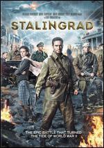 Stalingrad [Includes Digital Copy] [UltraViolet]