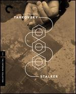Stalker [Criterion Collection] [Blu-ray]