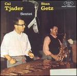 Stan Getz with Cal Tjader [Super Audio CD]