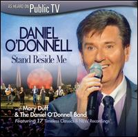 Stand Beside Me - Daniel O'Donnell