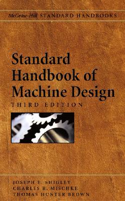 shigley machine design
