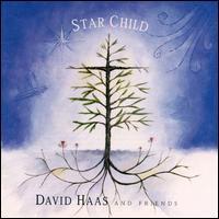 Star Child - David Haas